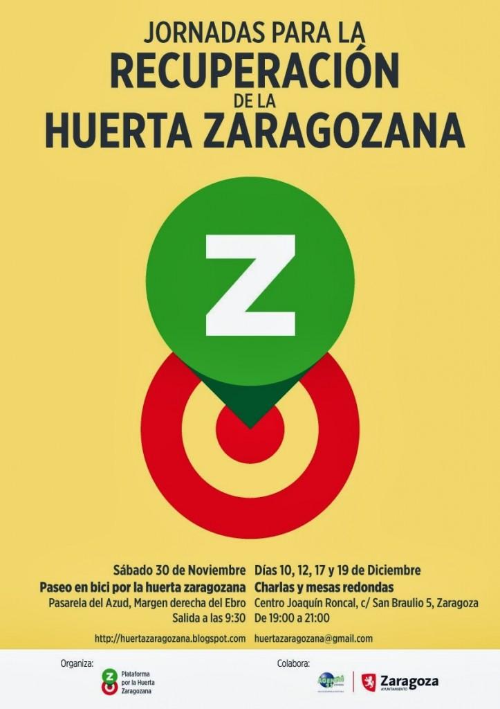 Cartel-HuertaZaragoza2013