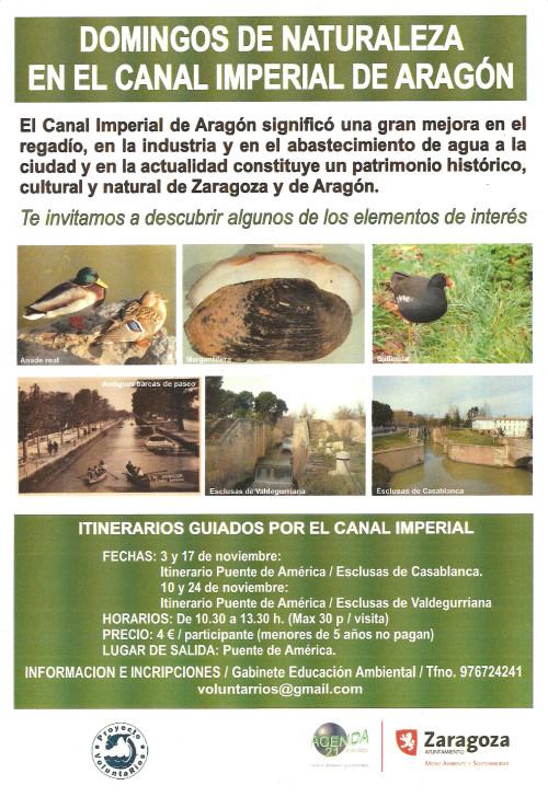 canal-en-otoc3b1o-2013