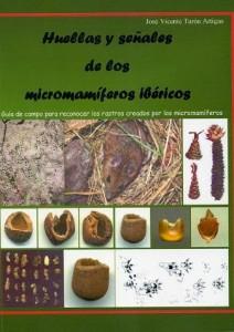 micromamiferos