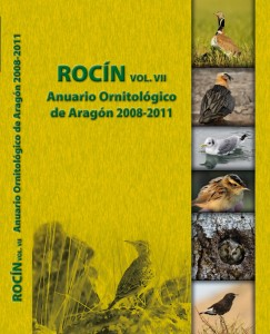 rocin
