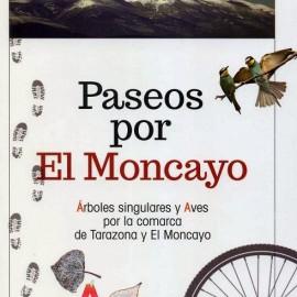 PASEOS POR EL MONCAYO