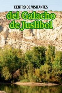 Galacho