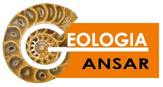 GEOLOGÍA. Nace la nueva comisión de Geología