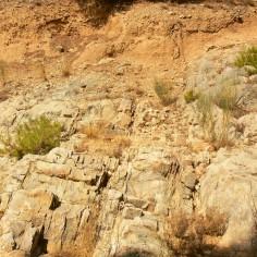 Formación-calizas-y-dolomias-tableadas-de-Cuevas-Labradas-Jurásico-Inferior-Bco-de-Bocafoz