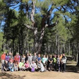 Viaje a Cuenca (fotos)