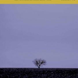Revista Hispania Nostra dedicada a los bosques