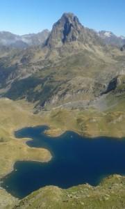 Pico Midi
