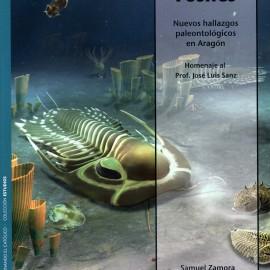 Libro fósiles