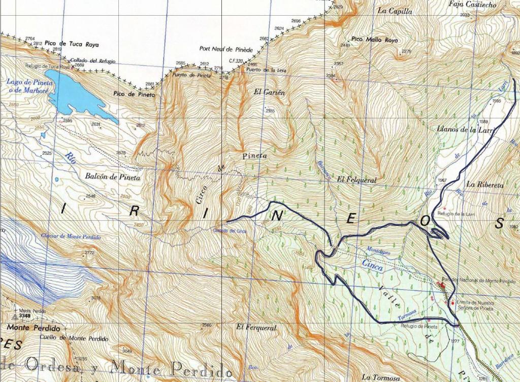Cinca_mapa-1024-x-754