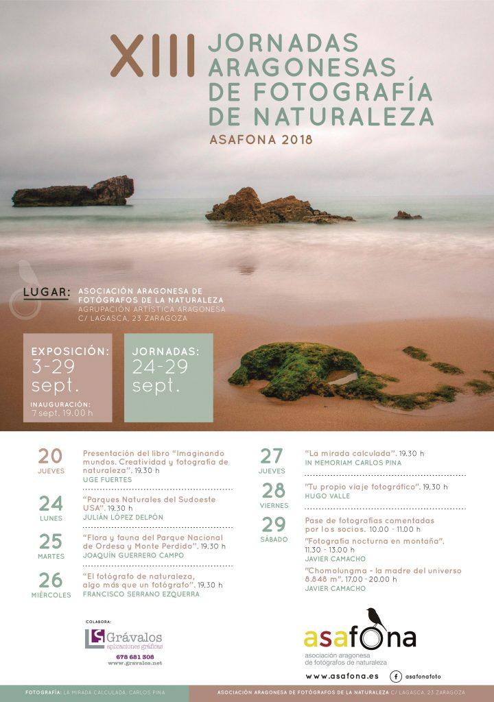 Cartel-Jornadas-A3-2018-print-6-720x1024