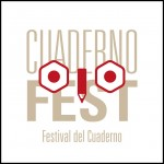 Festival del Cuaderno