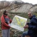 02 Explicación de la geología del lugar