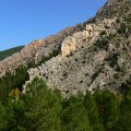 19 Formaciones Imón, Cortes de Tajuña, Cuevas Labradas y Río Palomar