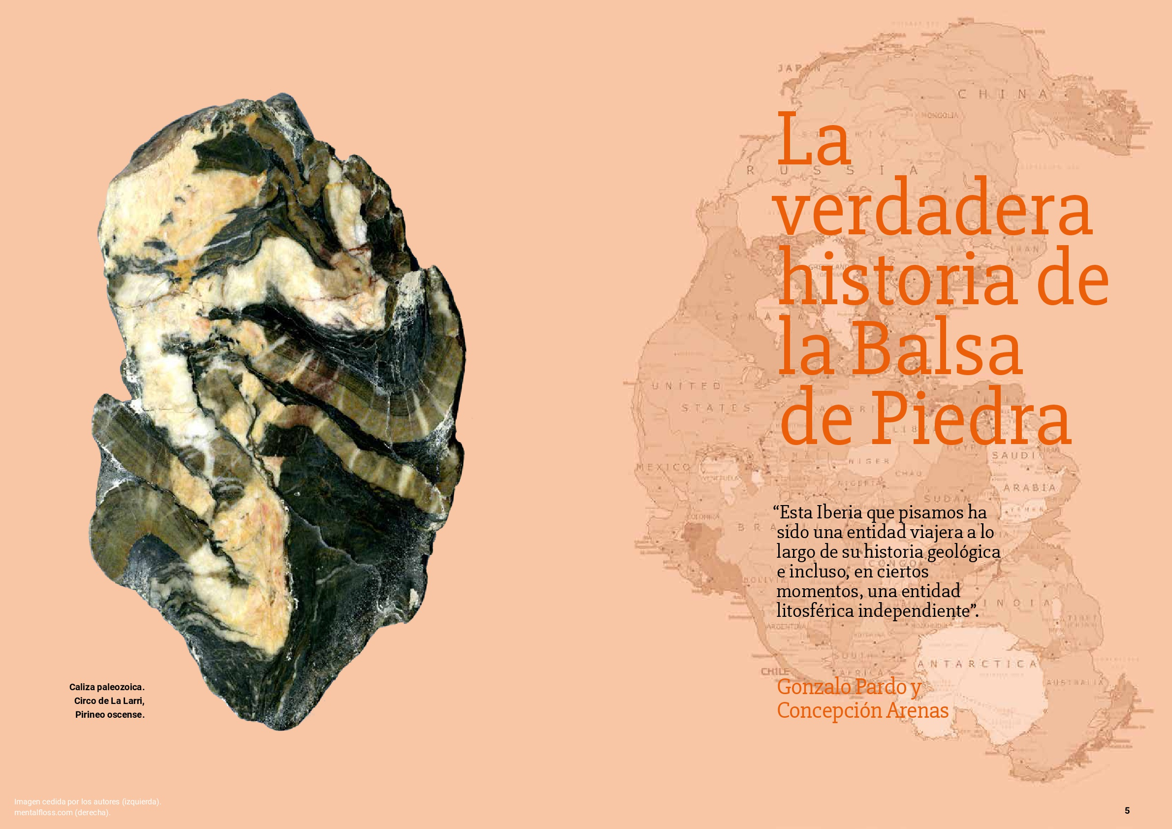 22.--PARDO-ARENAS_piedra-001