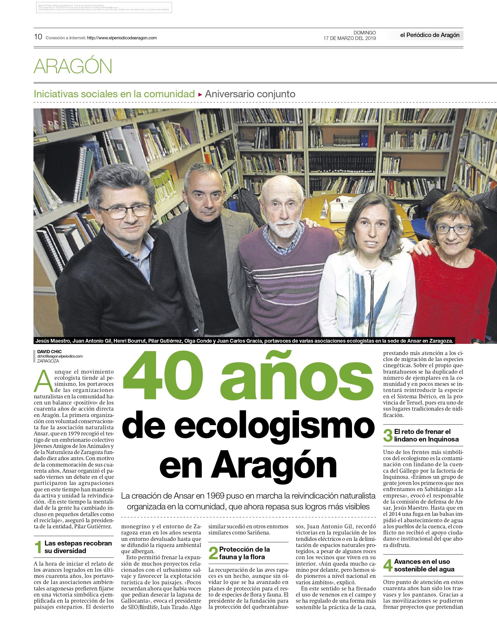 ARAGON-ed48761-pag2473094_page-0001