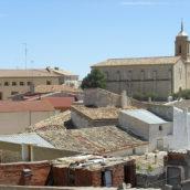 La Puebla de Alborton