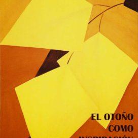 EL OTOÑO COMO INSPIRACIÓN