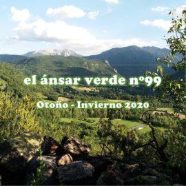 ANSAR Verde 99